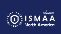 ISM Alumni Association – North America
